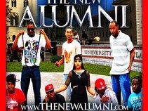 The New Alumni
