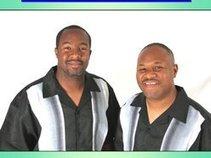 The Wilson Brothers Faith