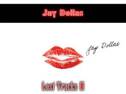 Image for Jay Dollas