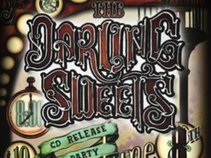 The Darling Sweets