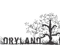 Dryland Farmers Band