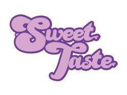 Image for Sweet Taste