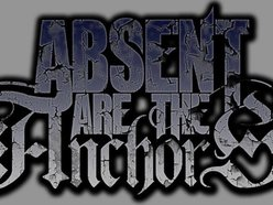 Image for Absent Are The Anchors