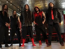 Image for Nonpoint