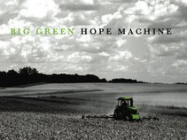 Hope Machine