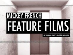 Image for Mickey French