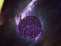 ViaAVoid