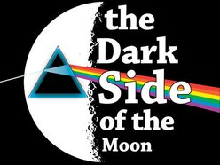 Image for Dark Side of the Moon
