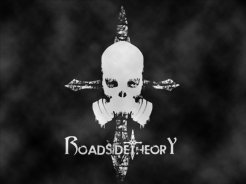 Image for RoadSide Theory