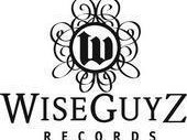 Image for Wiseguyz records