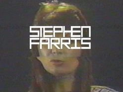 Image for Stephen Farris