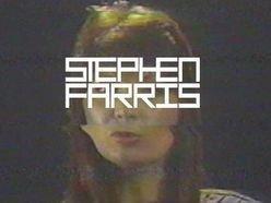 Image for Stephen Farris