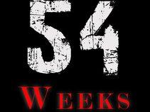 54 Weeks
