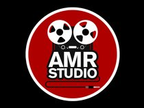 AMR Studio