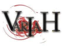 VariaH
