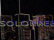 Solo Kreep