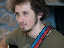 Ian Lubar