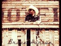 Bruce Horton
