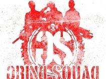 Grind Squad