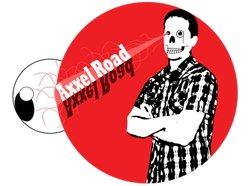 Axxel Road
