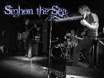 Siphon the Sea