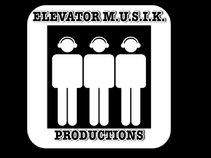 Elevator M.U.S.I.K.™