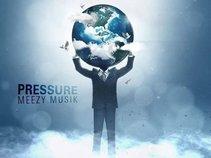 Meezy Musik
