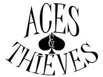 Image for Aces&Thieves