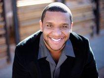 Brandon Roberson