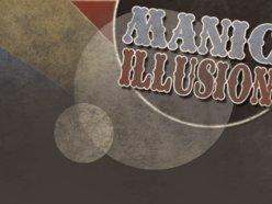 Manic Illusion