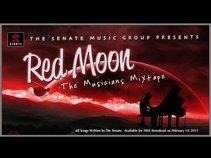 The Senate Music Group, LLC