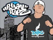 Ryan Rapz