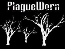 PlagueWorn