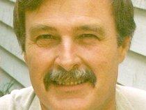 D. W. Boyd