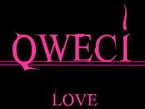 QWECi