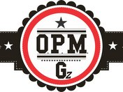 Image for OPMgz