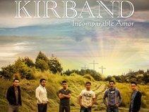 kirband