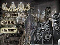 Pack Of Wolves Productions/U.T.L.M.