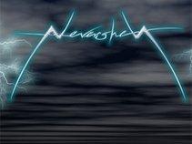 Neverghen