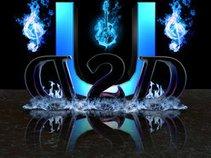 Kenny McNeil Prsents: D2D (Dare 2 Dream)