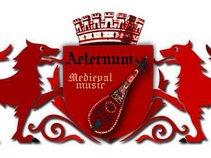 Aeternum Transylvania