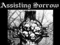 Assisting Sorrow