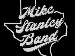 Image for Mike Stanley Band