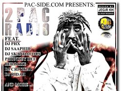 Image for 2Pac