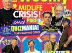 The Fabulous Midlife Crisis Band