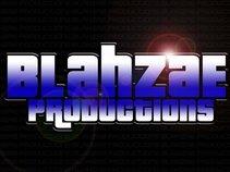 BlahZae