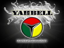 yahbell music