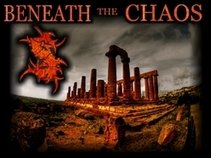 Beneath The Chaos ( Tribute To Classic SEPULTURA)