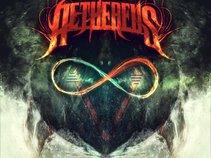 Aethereus