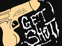 Image for GET SHOT!